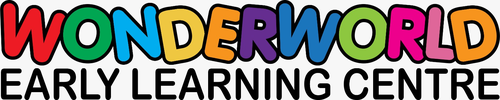 Wonderworld Childcare & Kinder
