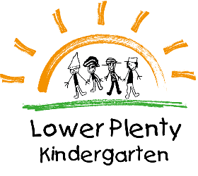 Lower Plenty Kindergarten