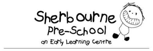 Sherbourne Preschool