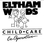Eltham Woods Child Care Centre Co-op