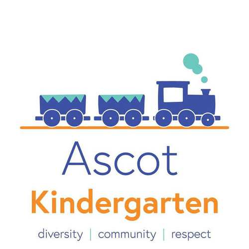 Ascot Kindergarten