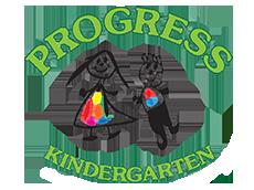 Ascot Vale Progress Kindergarten