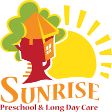 Sunrise Kindergarten and Long Day Care Centre