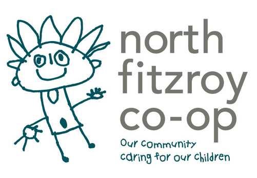North Fitzroy Child Care Co-operative