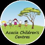 Acacia Fitzroy Creche