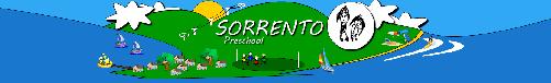 Sorrento Preschool