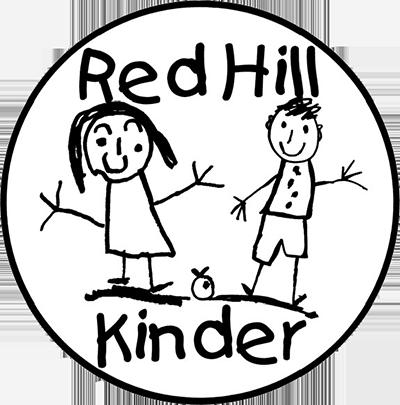 Red Hill Memorial Preschool
