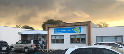 Lyndel Child Care Centre