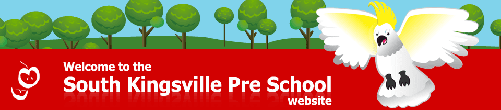 South Kingsville Preschool