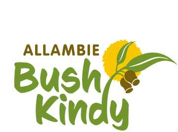 Allambie Bush Kindy