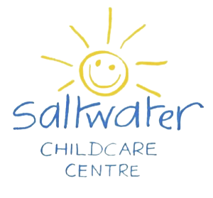 Saltwater Child Care Centre