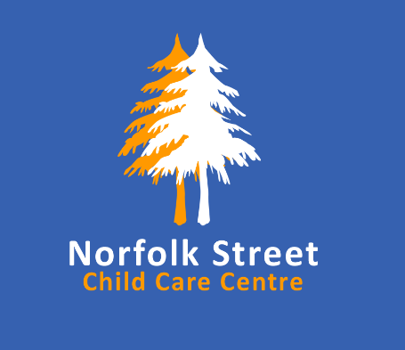 Norfolk Street Child Care Centre