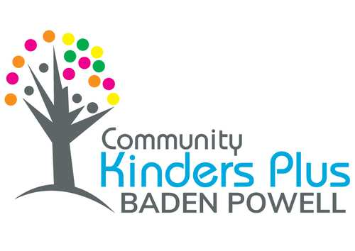 Baden Powell Preschool