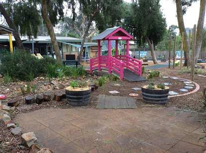 Paratea Preschool