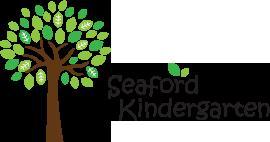 Seaford Kindergarten