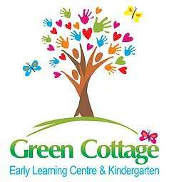 Green Cottage Child Care