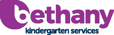 Breakwater Kindergarten