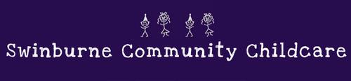 Swinburne Community Child Care