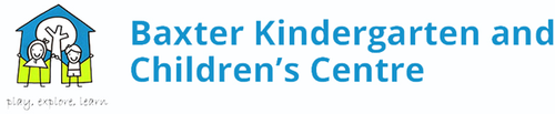 Baxter Kindergarten & Children's Centre