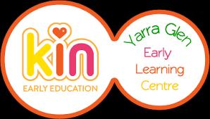 Yarra Glen Early Learning Centre