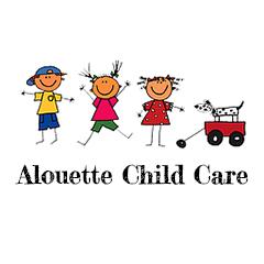 Alouette Child Care - Eastlakes