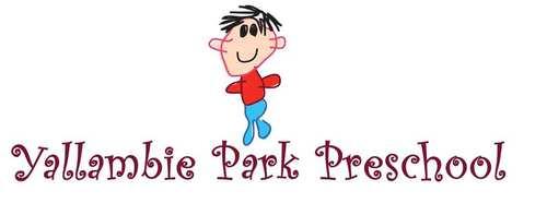 Yallambie Park Pre-school