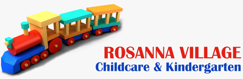 Rosanna Village Child Care Centre