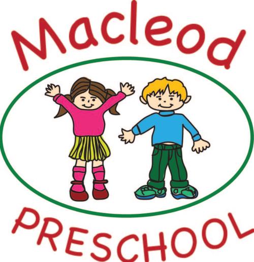 Macleod Preschool Incorporated