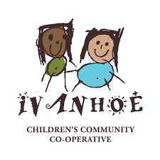 Ivanhoe Children's Community Co-op