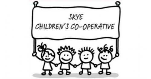 Skye Children's Co-op