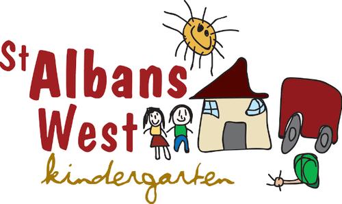 St Albans West Preschool