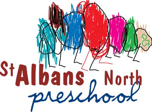 St Albans North Preschool