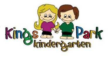 Kings Park Kindergarten