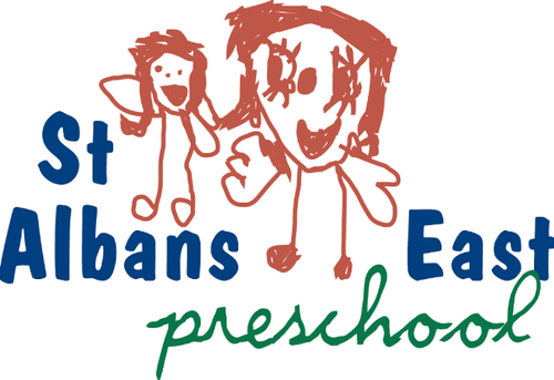 St Albans East Preschool