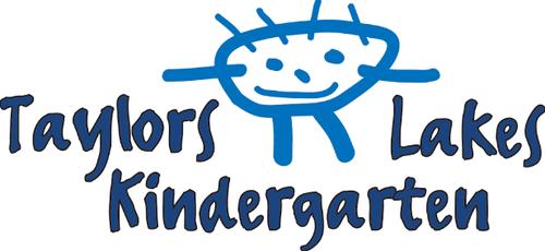 Taylors Lakes Kindergarten