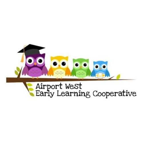 Airport West Early Learning Co-operative