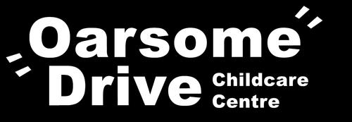 Oarsome Drive Childcare Centre