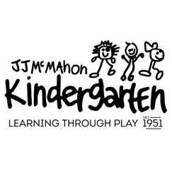 J J Mcmahon Memorial Kindergarten