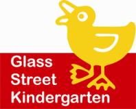 Glass Street Kindergarten Assoc Inc