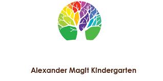 Alexander Magit Kindergarten
