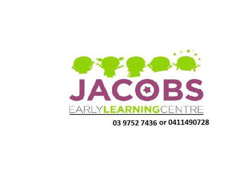 Jacobs Early Learning Centre