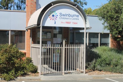 Swinburne Children's Centre Wantirna