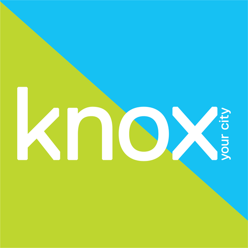 Knoxfield Kindergarten