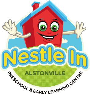 Alstonville Nestle In Education and Care Centre