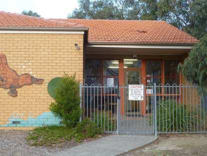 Taylors Lane Kindergarten