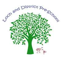 Loch & District Preschool Centre