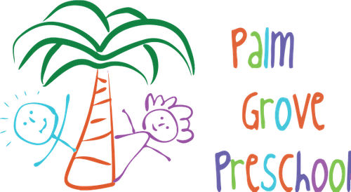 Palm Grove Preschool