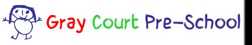 Gray Court Preschool