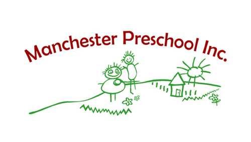Manchester Preschool