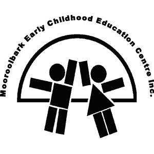 Mooroolbark Early Childhood Education Centre